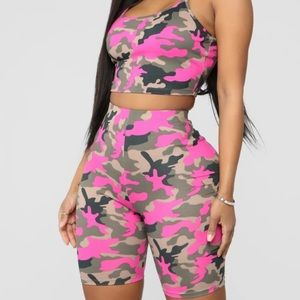 Other - 2 Piece Set